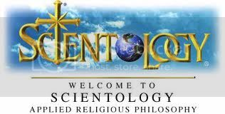 images1-2.jpg Scientology, una tenda a Roma. picture by riverblog