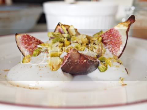Baked_Figs_Honied_Yoghurt_01